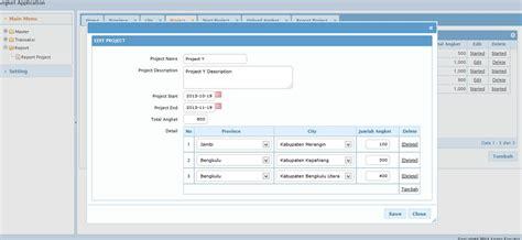 cara membuat database menggunakan xp pdf contoh gambar query contoh 37