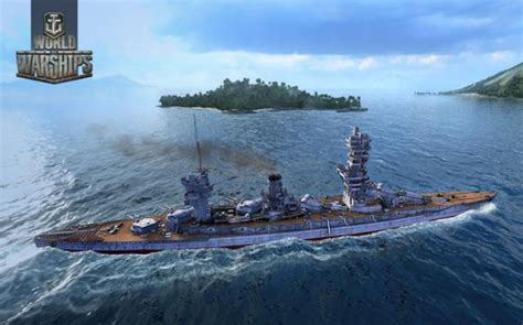 boat building games online free modern naval strategy games 171 the best 10 battleship games