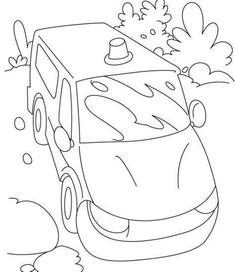 coloring page paw patrol everest paw patrol everest coloring pages to print coloring pages