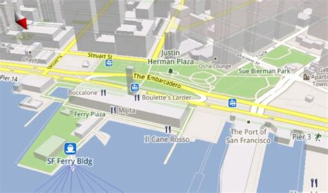 google maps mobile full version google maps mobile version 5 coming quot in a matter of days