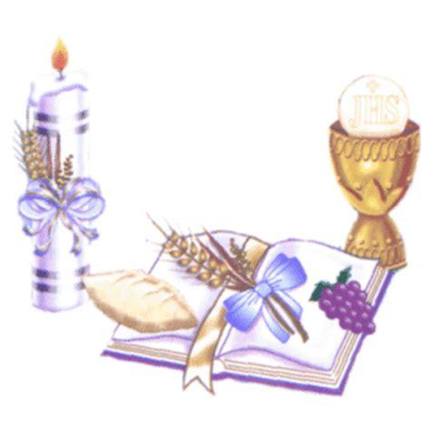 imagenes de uvas para primera comunion quot creaciones aurallen quot variedad de encintados y souvenirs