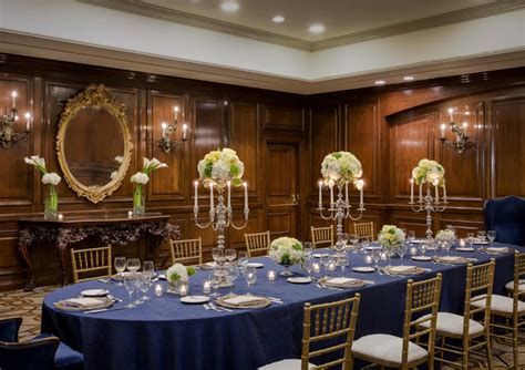 inexpensive wedding venues in dallas tx cheap wedding venues in dfw wedding venues