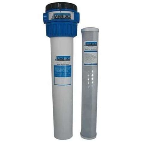 best water softener top water softeners of 2017 best water softener
