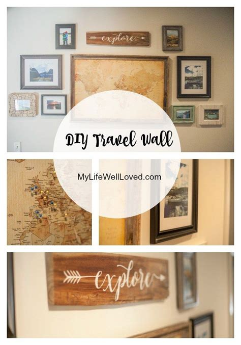 travel wall ideas 17 best ideas about travel wall on pinterest souvenir