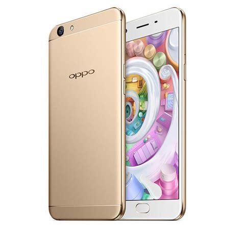 With Pikachu Z1061 Oppo F1s Selfie Expert Casing Premium أوبو تكشف عن هاتف oppo f1s لمحبين صور السيلفي عالم التقنية