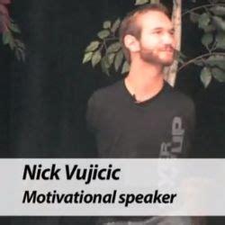 nick vujicic brief biography life without limbs nick vujicic faith love pinterest