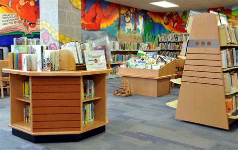 Library Furniture Suppliers by Library Furniture Shelving Bookcases School Furnishings