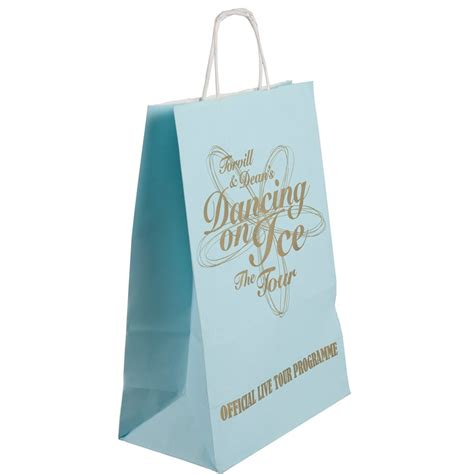 printable paper bags uk printed paper carrier bags twisted handles carrier bag shop