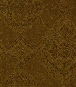 barrow industries upholstery fabric 17 best images about barrow industries on pinterest