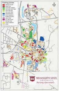 Mississippi State Campus Map by Similiar Mississippi State University Campus Map Keywords