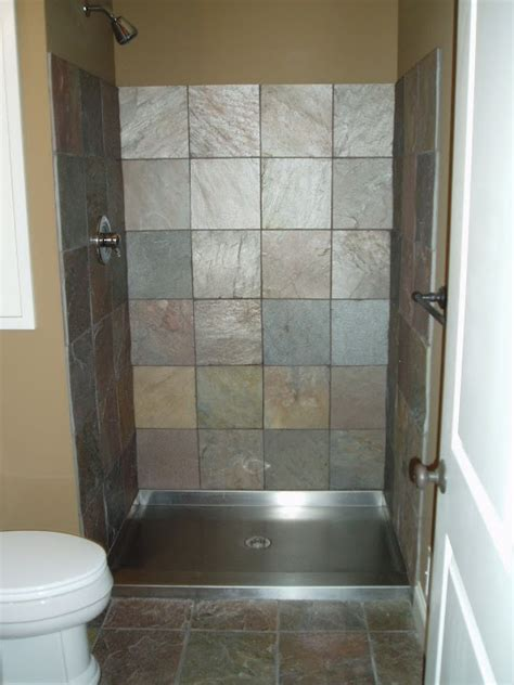 easy clean bathroom design 54 best images about bathroom ideas on pinterest
