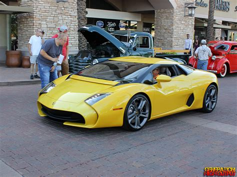 ricer lamborghini supercar ricer is what happens when supercars show up to