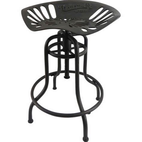 Tractor Supply Tractor Seat Stool by Tractor Seat Stool Country Kitchens And Tractor Seats On