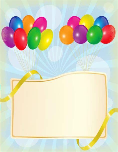 como imprimir tarjetas de invitacion en fotos realizar tarjetas de cumplea 241 os para imprimir gratis para