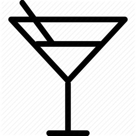 martini glass logo png image gallery martini icon