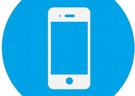 vodafone mobile packages news events ets communications