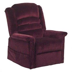 Cheap Oversized Recliners by Catnapper Recliner Reviews