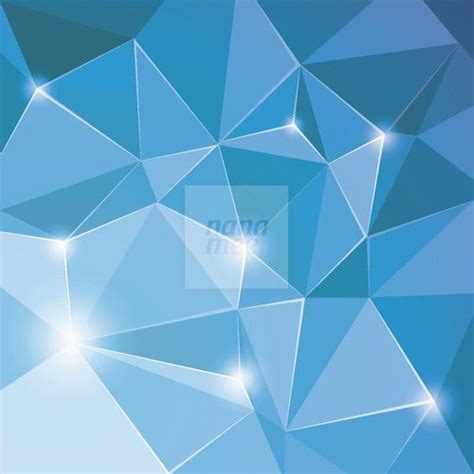 diamond pattern in turbo c diamond pattern background patterned background pinterest