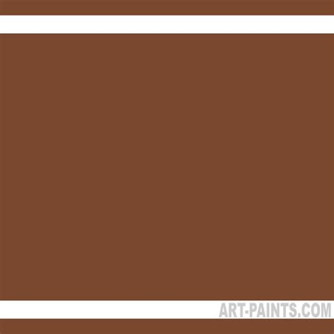 Colors That Go With Light Brown by Light Brown 54 Color Pro Paints Sz Pro Light