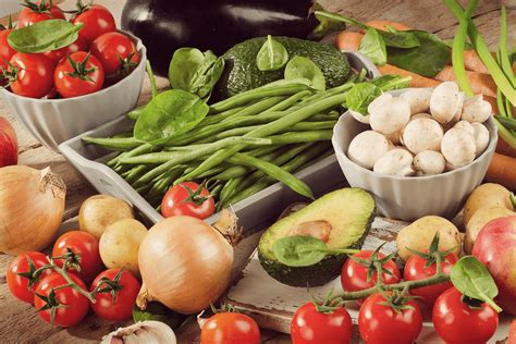 our kosher kitchen benefits of fruits veggies herbs and spices chart health benefits of 4 miracle vegetables living green and