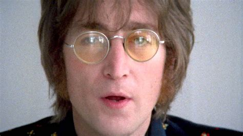 Jhon Lennon lennon vinyl box set trailer 2015