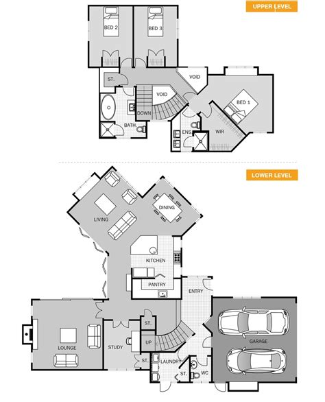 100 signature homes floor plans aberley signature