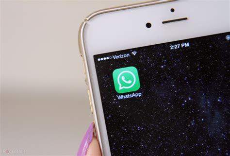 Dompet Wiser whatsapp bakal menilkan ciri pip semasa panggilan