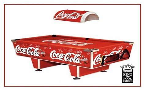 coca cola pool i want this pool