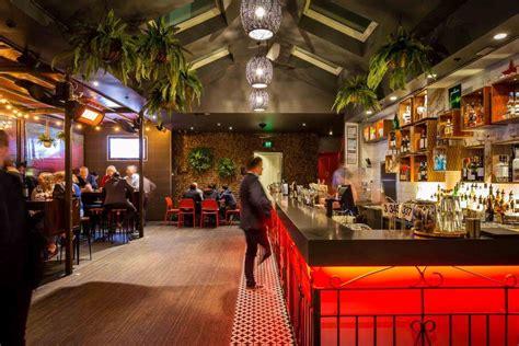 roof top bars melbourne cbd best bars melbourne rooftop laneway cocktail bars hcs