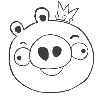 baby angry birds coloring pages angry birds coloring pages gt gt disney coloring pages