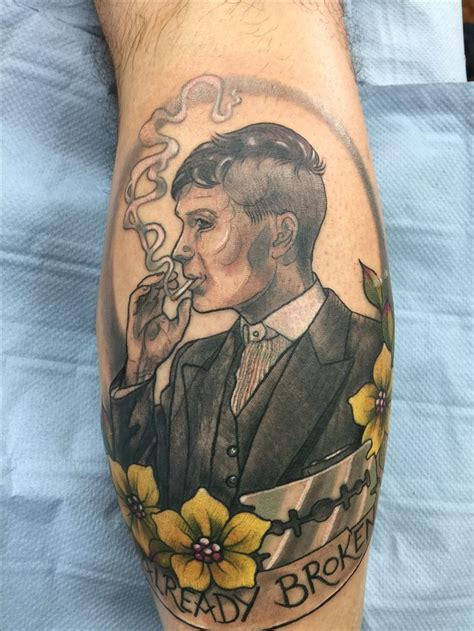 cillian murphy tattoo 657 best tattoos images on ideas