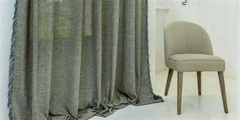 vendita tendaggi vendita tende tessuti e tendaggi per la casa in lombardia