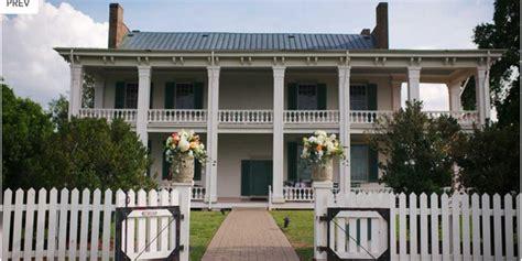 Wedding Venues Franklin Tn by Carnton Plantation Weddings Get Prices For Wedding