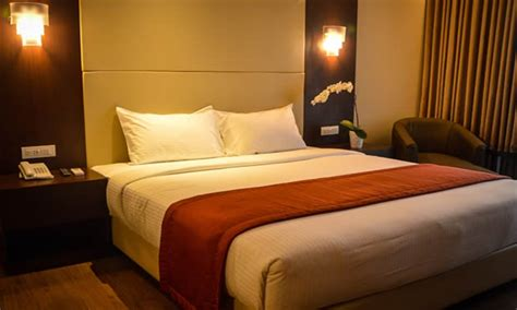 total hotel rooms by city hotel montecillo a comforting sanctuary that awaits you in tagaytay