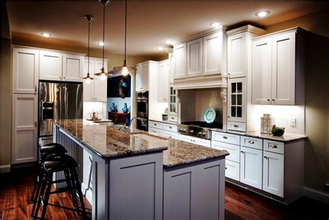 Kitchen Plans With Islands galley kitchen floor plans with islands kitchen home plans ideas