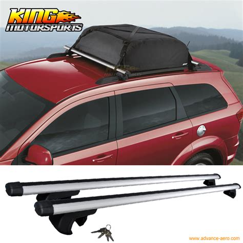 popular ladder roof rack buy cheap ladder roof rack lots