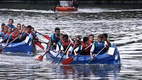 roeien oxford cambridge deinze in het spoor van de de universiteiten van oxford en