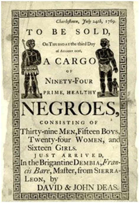 libro enslaved the new british african americans history from slavery to the civil rights movement african americans today