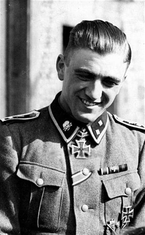 182 best images about german haircuts ww2 on pinterest ss soldier haircut www pixshark com images galleries