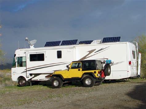 national rv power inverter wiring diagram solar power