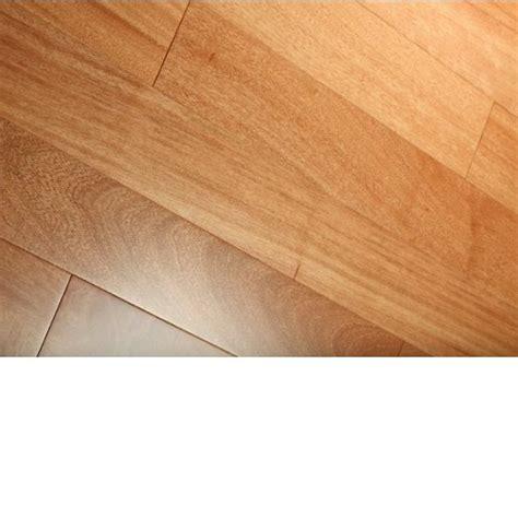 Cedar Floor by Cedar Hardwood Flooring Prefinished Engineered