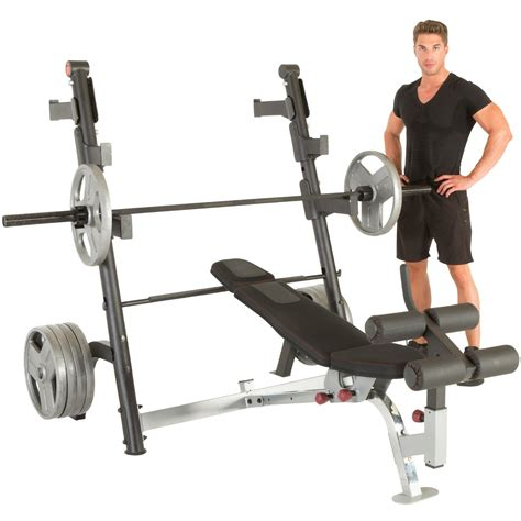 best olympic bench best weight benches 101 how to choose the best weight bench for home use home gym rat