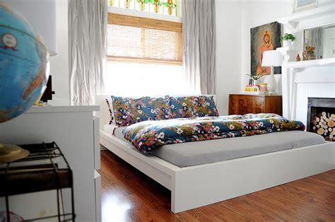 decorer chambre a coucher tendances d 233 co 5 id 233 es pour d 233 corer sa chambre 224 coucher