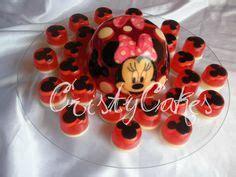 moldes para gelatina de minnie 1000 images about gelatinas on pinterest recetas