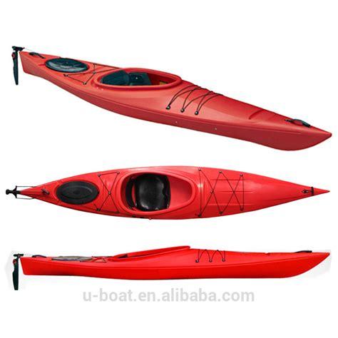 u boat brand sit on kayak sit in kayak manufacturer from u boat kayak