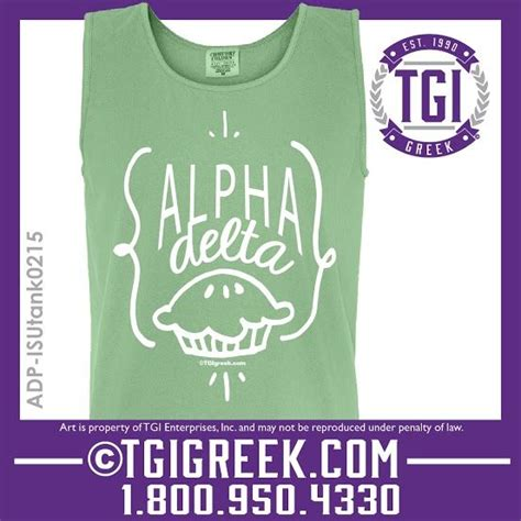 adpi colors alpha delta pi colors www imgkid the image kid has it