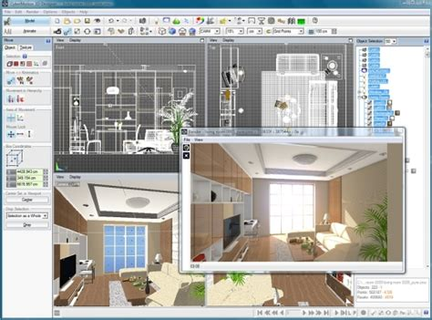 planix home design suite 3d software planix home design 3d software planix home design 3d
