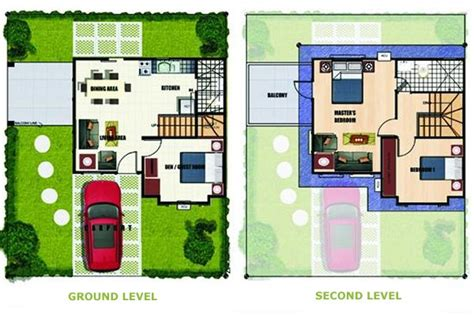 Model House Plans Hotel R Best Hotel Deal Site