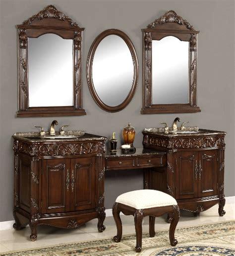 Sears Bedroom Vanity by Makeup Vanity Table Set Mirror Makeup Vidalondon