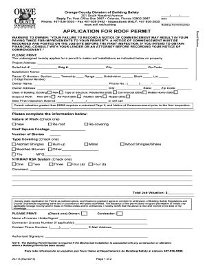affidavit joint fill printable fillable blank